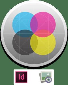 Markzware ID Util Logo Panel Horizontal 480x595