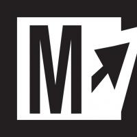 Markzware Logo