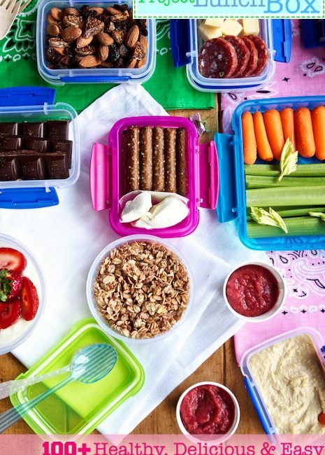 Project-Lunchbox-Snacks-Marla-Meridith-IMG_8871