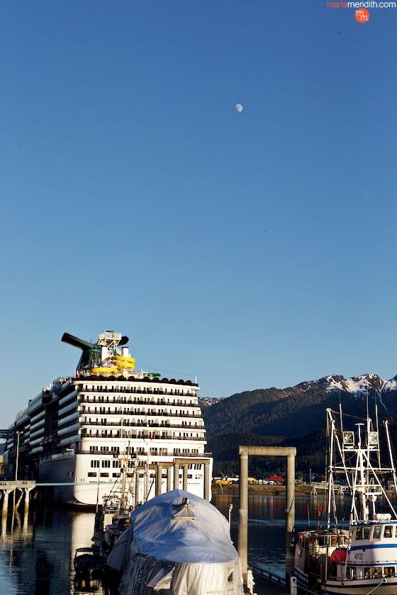 Juneau Alaska | MarlaMeridith.com ( @marlameridith )