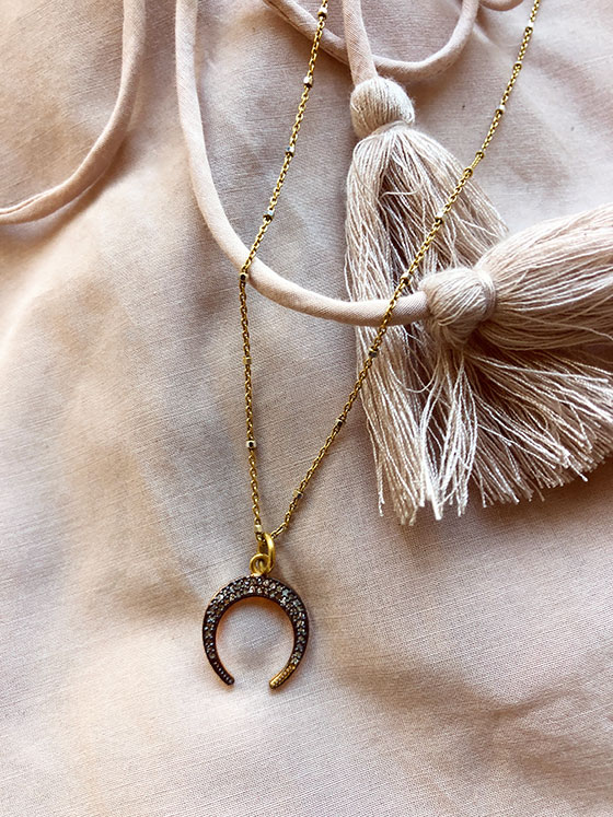 Shop the jewelry collection Songlines by Jewel, locally crafted in Telluride, Colorado. Musician and songwriter Jewel has created this beautiful collection based off of nature and purpose. Poetic in nature & beautiful to wear! MarlaMeridith.com