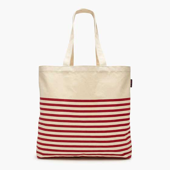 Looking for something great to wear for July 4th? Here are some favorites to shop right now in red, white and blue, get them before they are gone! MarlaMeridith.com