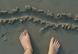 Sandboundaryimage