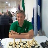 Inicio del XIII Open de Primevara de Gros - Premio Juanjo Escribano