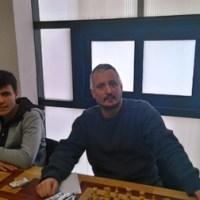 2017ko Ligako hamargarren jardunaldi beltza: preferenteko taldeak berdinketa lortu du eta beste talde guztiek galdu