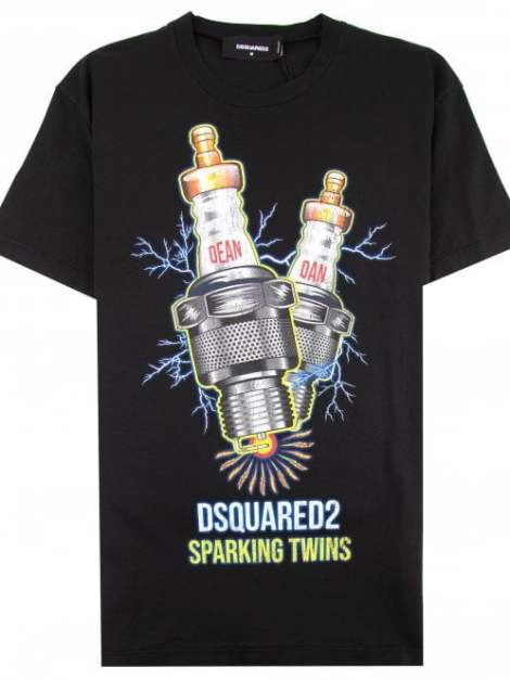 dsquared2-sparking-twins-t-shirt-black-900-p5308-10222_medium