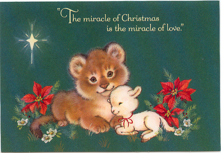 SOME SWEET CHRISTMAS CARDS Marges8s Blog