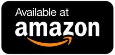 U.S. & International Amazon.com