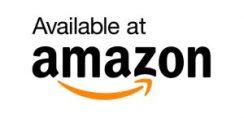 Canadian - Amazon.ca
