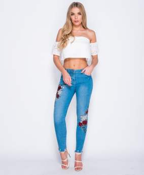 parisian-floral-embroidered-raw-hem-skinny-jeans-p2446-58278_image