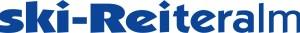 logo---ski-reiteralmjpg-2