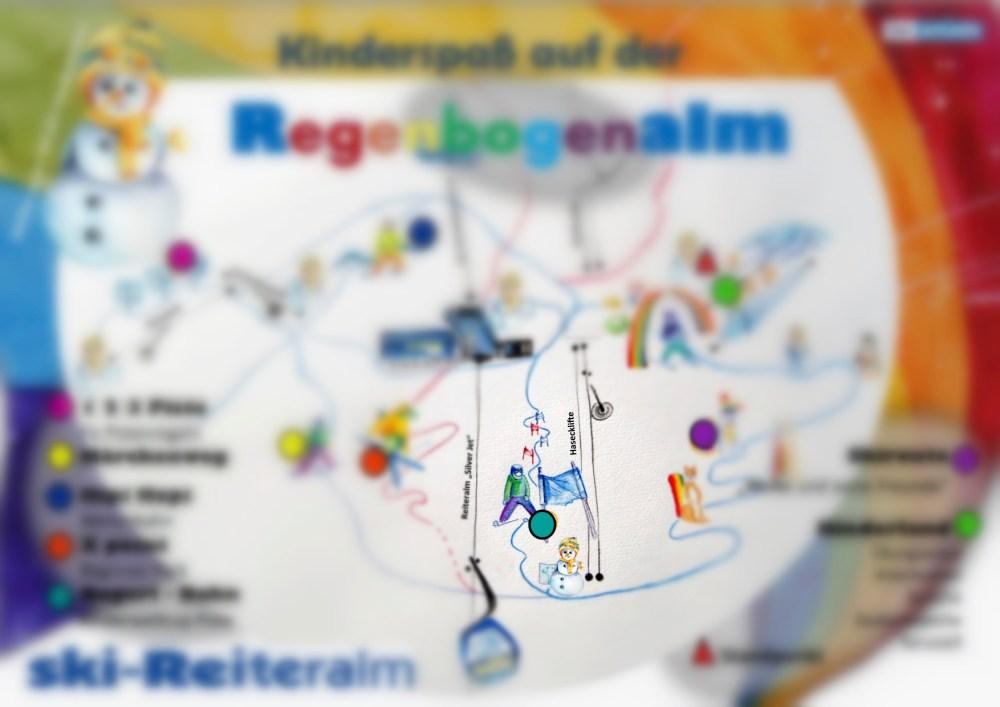 reiteralm-kinderlandjpiig-2_fotor_collage1-2_Fotor