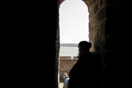 baba vida fortress_2