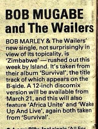 nme(Mar 15, 1980)bobmugabe and wailers_Page_4