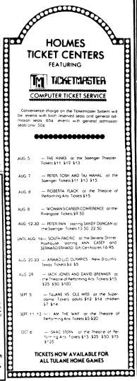1981-08-02toshpicayunetimes