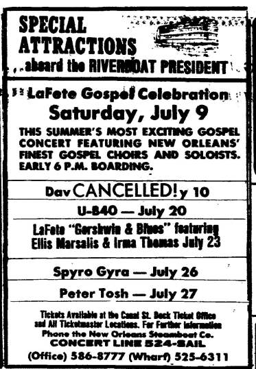 1983-07-08toshpicayunetimes