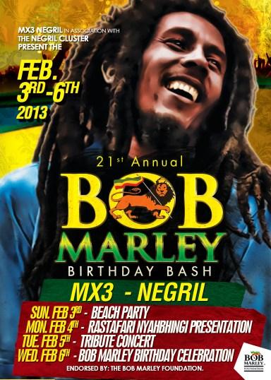 bob-2013-2c NEGRIL JAMAICA 2013