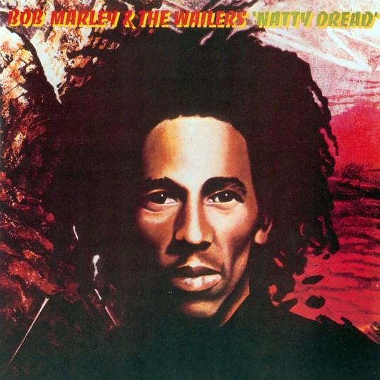 Bob_Marley_y_The_Wailers-Natty_Dread-Frontal