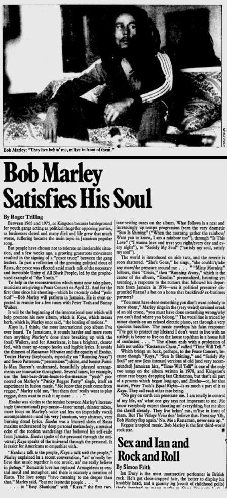 1978-04-17marleyvillagevoice2-vert