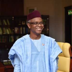Everybody thinks state governors are thieves, but we have one of the most difficult jobs ever — Governor El-Rufai .
