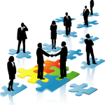 Networking Etiquette Tips