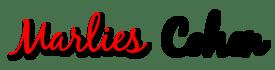 marlies cohen logo