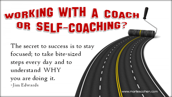 mc-self-coaching