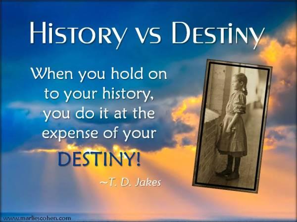insmcu-history-vs-destiny