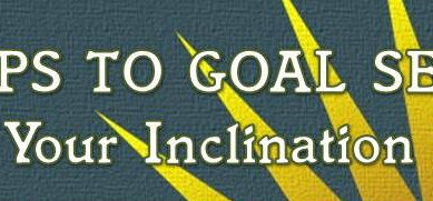 6 Steps to Goal Setting that Really Work