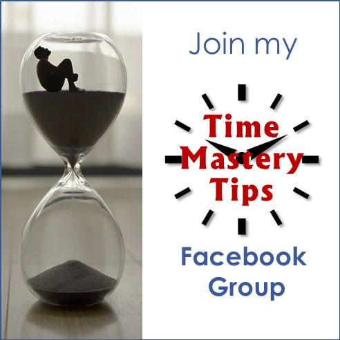mc facebook group ad