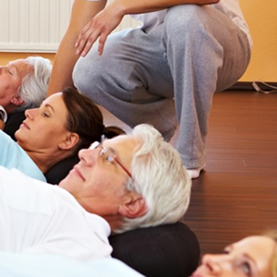 prive lessen pilates en of yoga en mindfulnessfuln