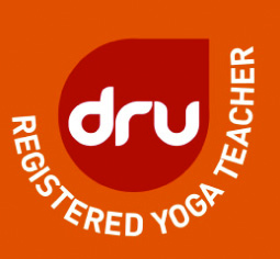 dru yoga gecertificeerde docent
