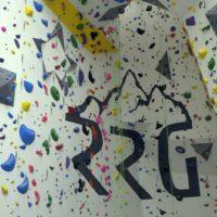 Riverfront-Rock-Gym-STILL-0008