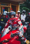 riding_with_dovi-3428