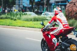 riding_with_dovi-3435