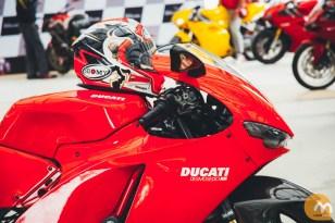 riding_with_dovi-3502
