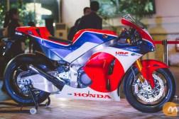 newhondabigbike-4583