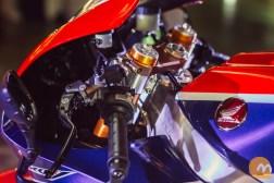 newhondabigbike-4593