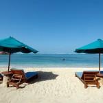 Akses-dan-fasilitas-Pantai-kuta-Lombok-150x150