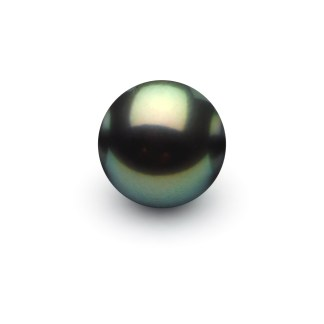 Genuine Loose Tahitian Pearl