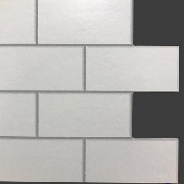find symmetrix frp subway tile paneling