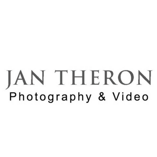 Jan Theron Photography