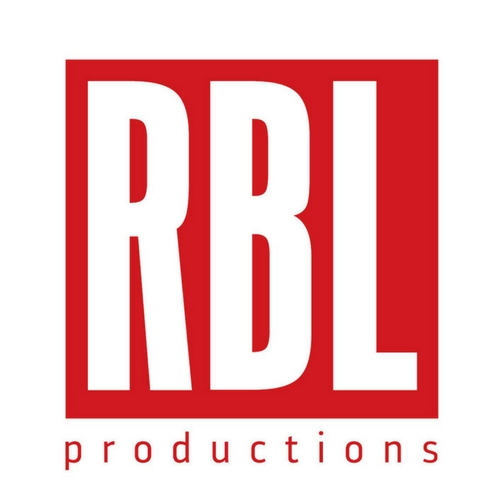 RBL Productions