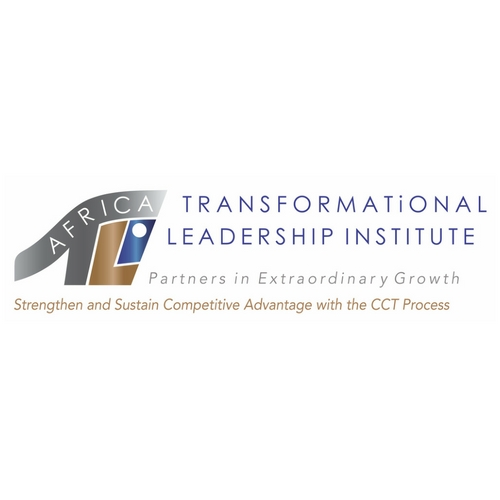 Transformational Leadership Institute