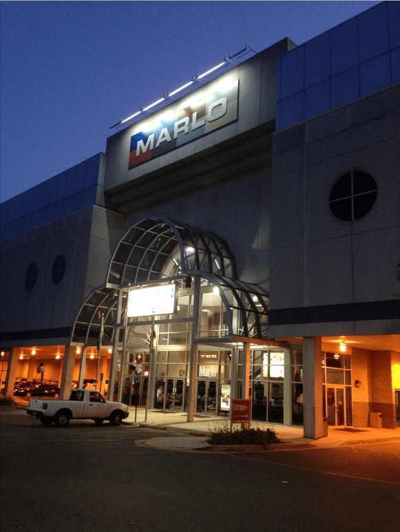 Welcome To Marlo Furniture Rockville Marlo Furniture Rockville