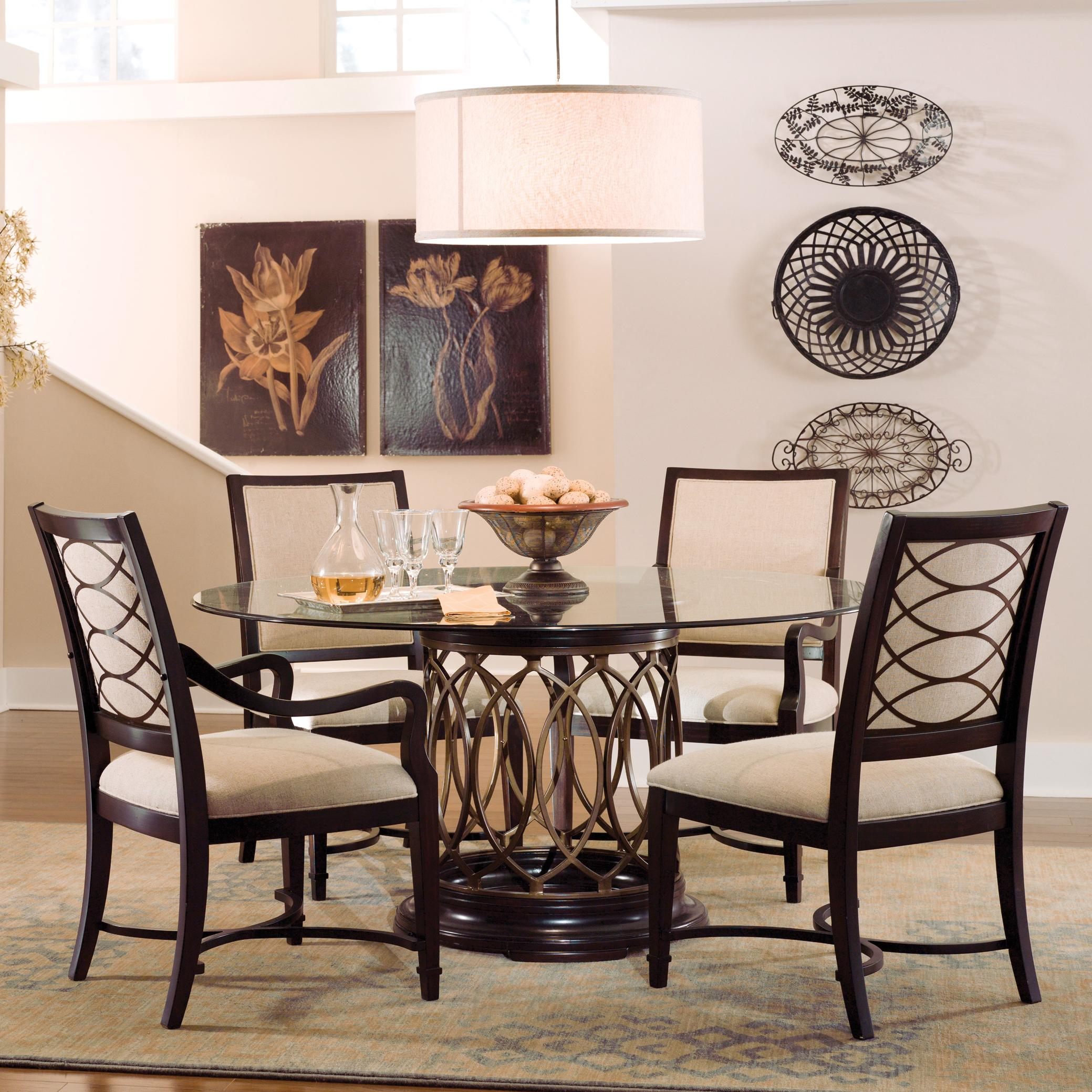Dining Room Furniture Marlo Furniture Rockville