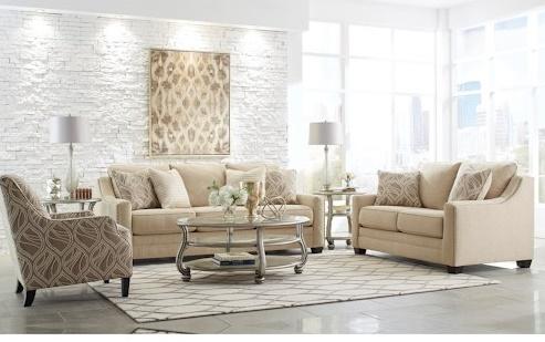 Marlo Furniture Rockville 725 Rockville Pike Rockville MD 20852 1174 301 738 9000 Www