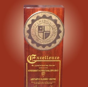 St-Lukes-Excellence---Achievement-in-Operational-Efficiency-2
