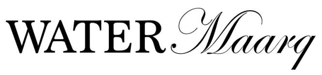 WaterMaarq Holder Logo Blk Wht JPG