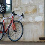 Project Bike: Casati Dardo Italian Scandium Carbon Road Bicycle